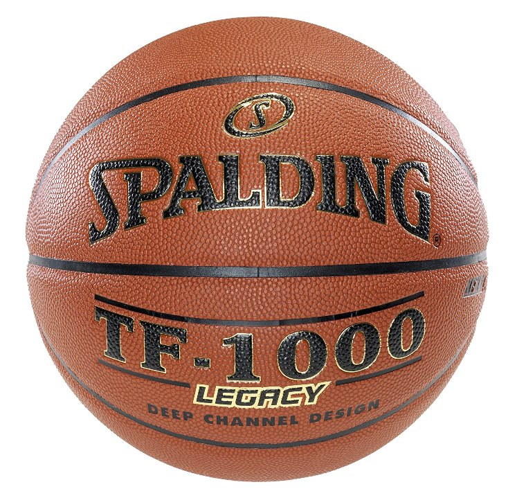 Basketbold Spalding TF1000