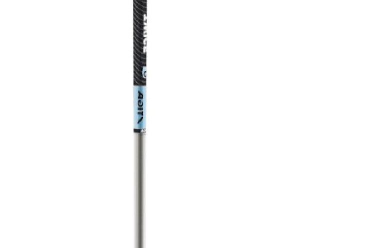 Hockey stav STICK MOVON Blue right